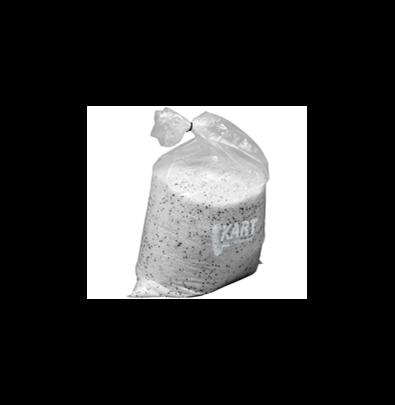 Granulaatti