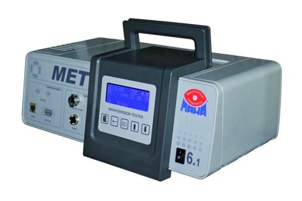 MET_6-1_frei_600x600.jpg